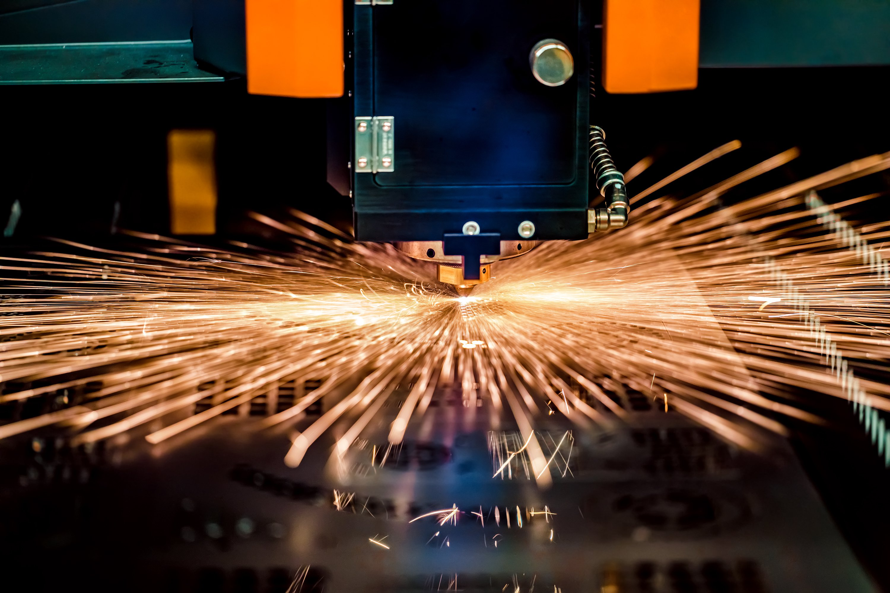 cnc-laser-cutting-of-metal-modern-industrial-PTWGBQY.jpg
